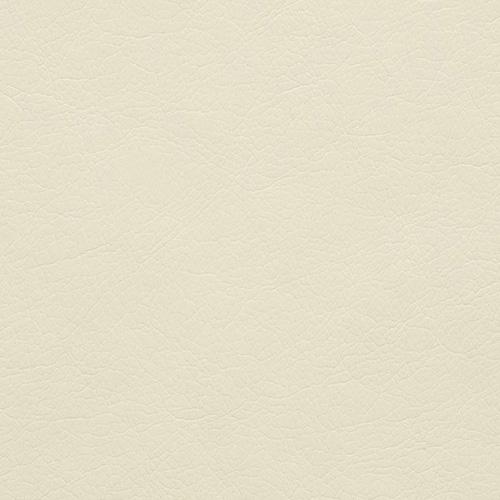 кухонный уголок КУ-2 цвет 31