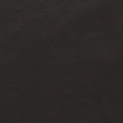 кухонный уголок КУ-2 цвет 34