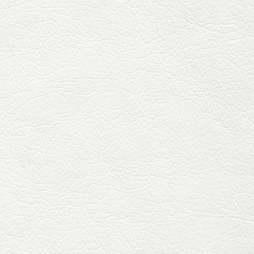 кухонный уголок КУ-2 цвет 35
