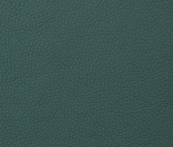 кухонный уголок КУ-2 цвет 5