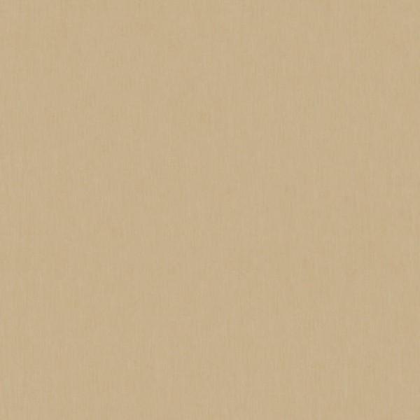 кухонный уголок КУ-2 цвет 46