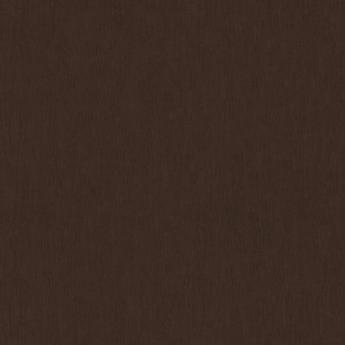 кухонный уголок КУ-2 цвет 47