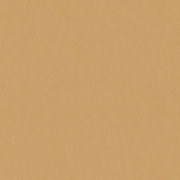 кухонный уголок КУ-2 цвет 41