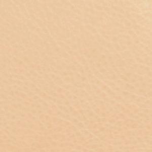 кухонный уголок КУ-2 цвет 15