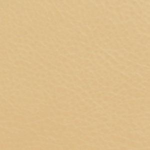 кухонный уголок КУ-2 цвет 12