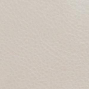 кухонный уголок КУ-2 цвет 11