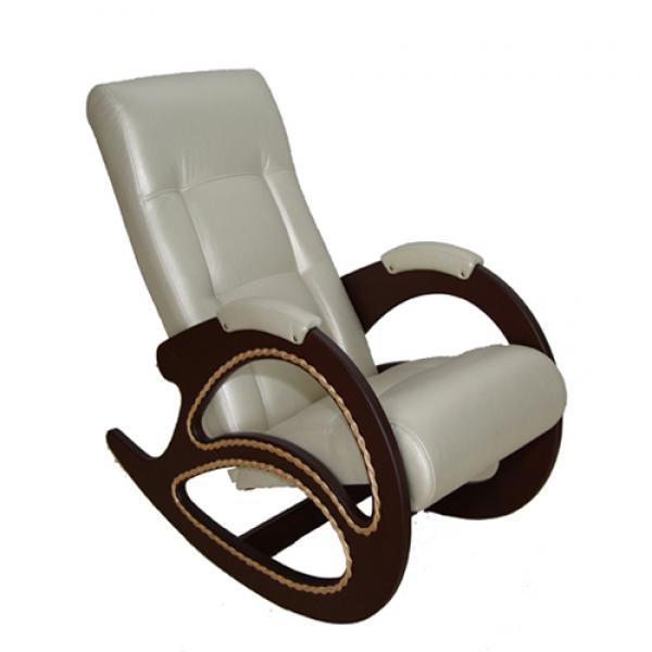 Кресло - качалка для дома
