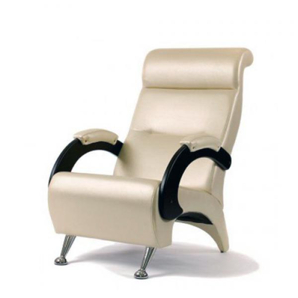 Кресло для отдыха модель 9