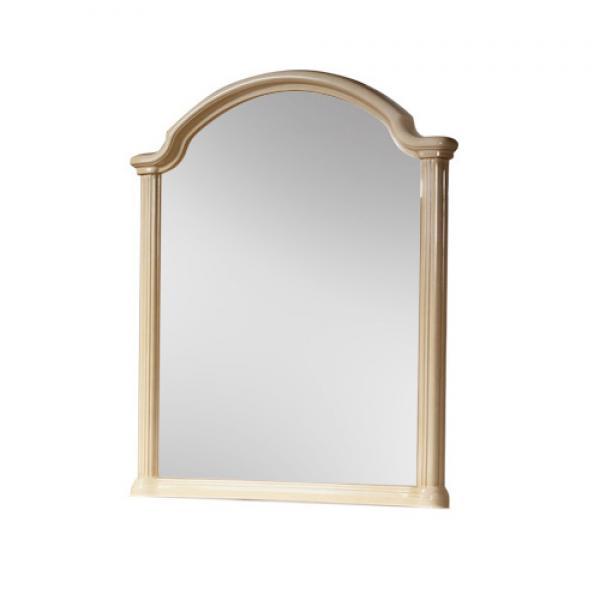 """Зеркало """"Европа 11"""""""