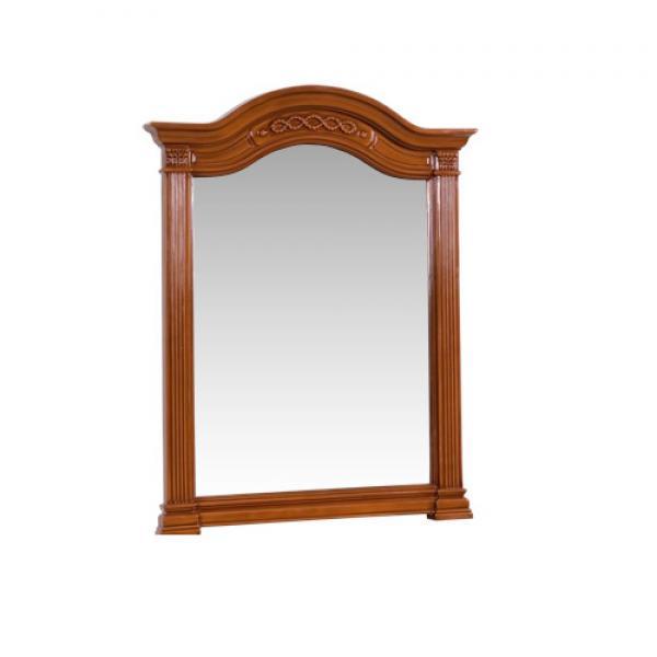 """Зеркало """"Европа 7"""""""